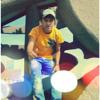 92 ME SIGUES AMANDO - EIBY LION - ( DJ CHRISTIAN (( IMIX )) 13 )