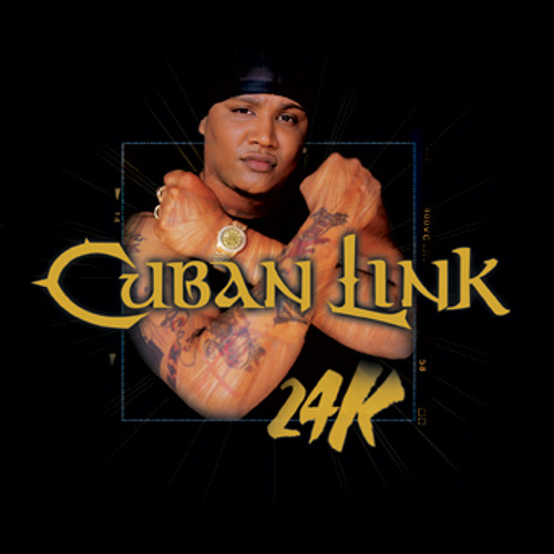 Cuban Link Ft. Pink - Play How You Want
