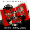 Will.I.Am Feat Britney Spears - Scream & Shout (Booty Lover Remix)