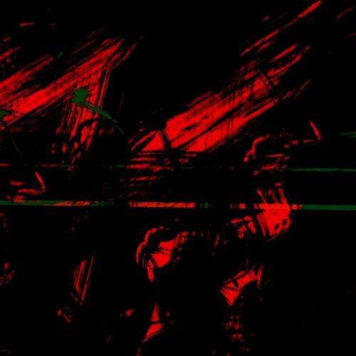 Futuranath preview (work in progress)
