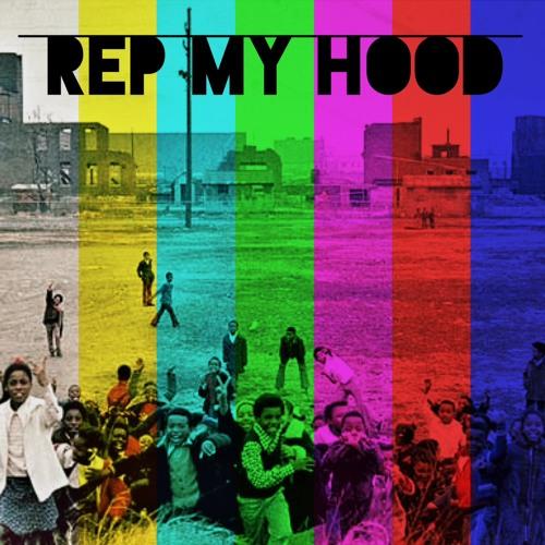 Rep My Hood