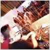 Bruno Mars vs David Guetta & Nicky Romero - Locked Out Of Metropolis (D. Farigu Bootleg)