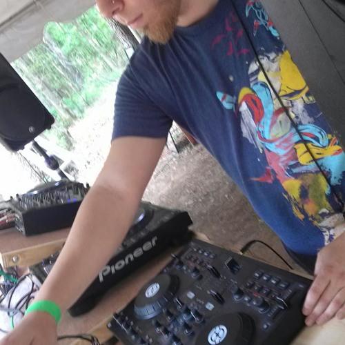 DJ Klinz - Live at New Era Transmissions