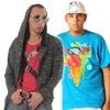 Nene Malo Ft. La Repandilla - El Tajo y La Tanga (G-Mix Streaptease Mix)
