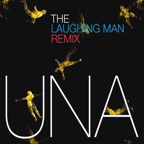 """UNA """"The Astronomer (John Tejada Remix)"""""""