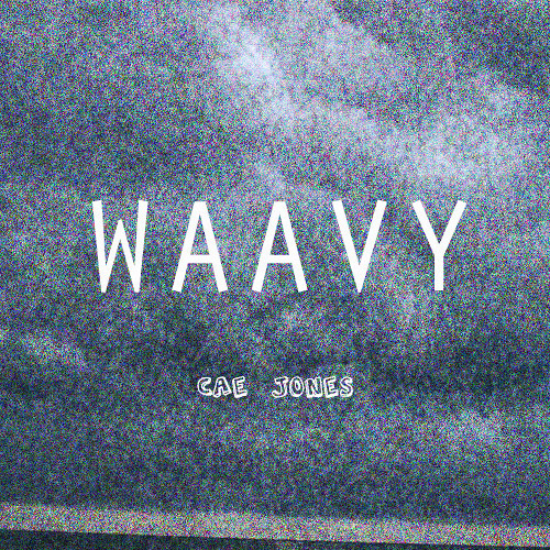 Waavy [Prod. By  K' Lee]