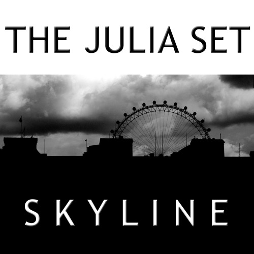 Skyline EP