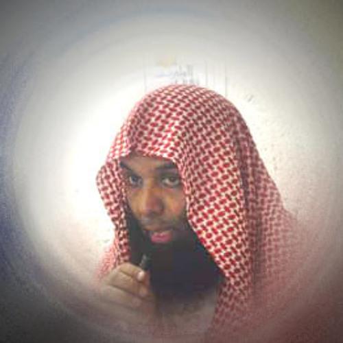 خالد الراشد أقوى موعضة مؤثرة جدا - كلام يبكي القلب