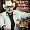 Download SERGIO VEGA MIX Mp3