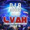 DJ R Mora - 1st Hour LIVE mix on Las Vegas After Hours Radio 05-24-13