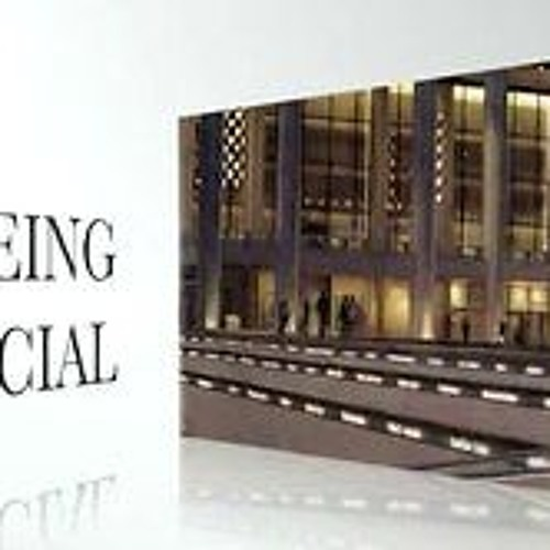 PROMO: PODCAST: BEING SOCIAL - 1.7 AMERICAS ROLE IN FOREIGN POLICY NOW