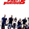 Fast and Furious 5 - How We Roll