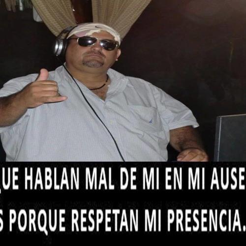 HAY QUE SE QUITE EL TOP MIX BY DJ ROY