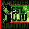 DJ SUPALEO BEST OF BUJU BANTON