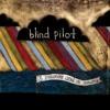Oviedo (Blind Pilot)