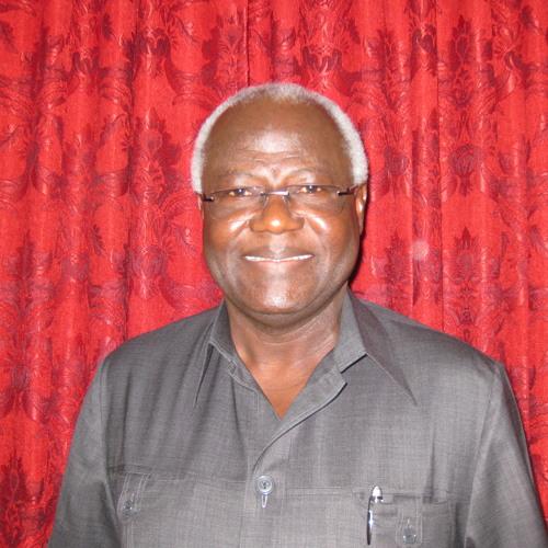 President Koroma Interview