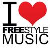 80's Freestyle Mix Part 2