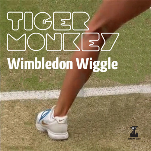 Wimbledon Wiggle