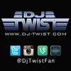 Drake - Over (Dead Prez DJ Twist clean Edit)