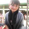 Oplosan - Wiwik Sagita - Top Dangdut 2013