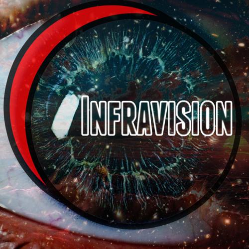 Infravision [DRAFT]