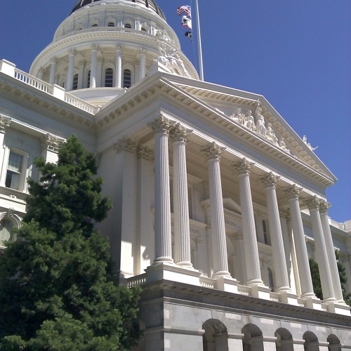 Assembly Votes to Preserve Public Records Act