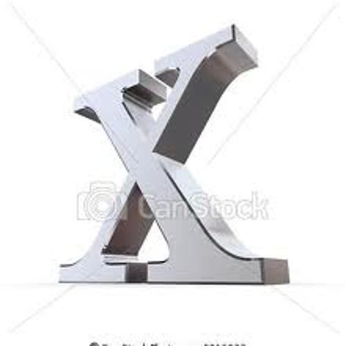 HELLT - X