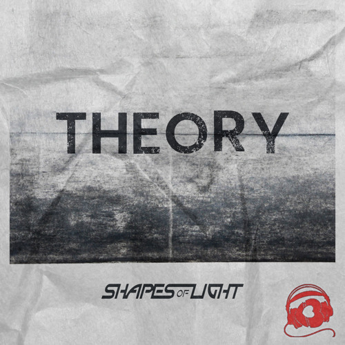 Theory by Shapes of Light
