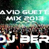 David Guetta Mix 2013 By Dj Ber'.mp3
