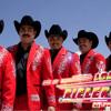 Los Rieleros Del Norte - No Le Digas A Nadie (Dj Rick Norteñas Xtended)