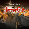 Play it close Horror City prod by Prince Paul