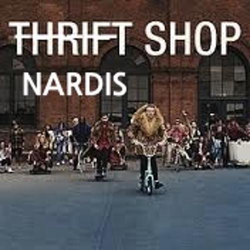 Nardis Shop
