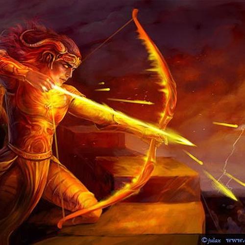 Archer: The Kill