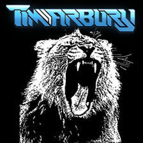 Martin Garrix - Animals (TIMarbury's TRAP)