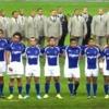 Samoan National Anthem (Cover)