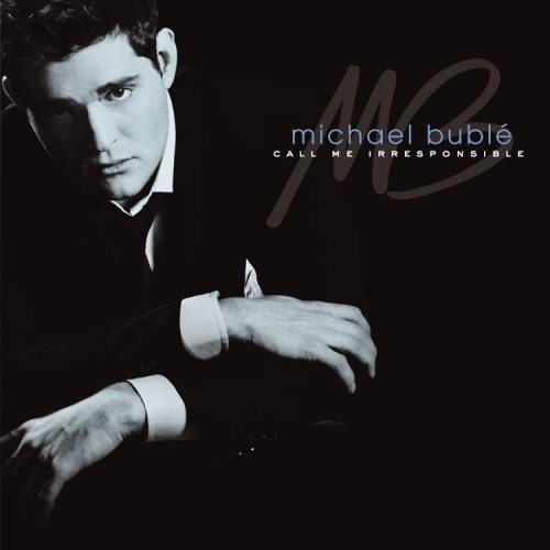 Michael Buble- You're Always On My Mind (Covered By Me)