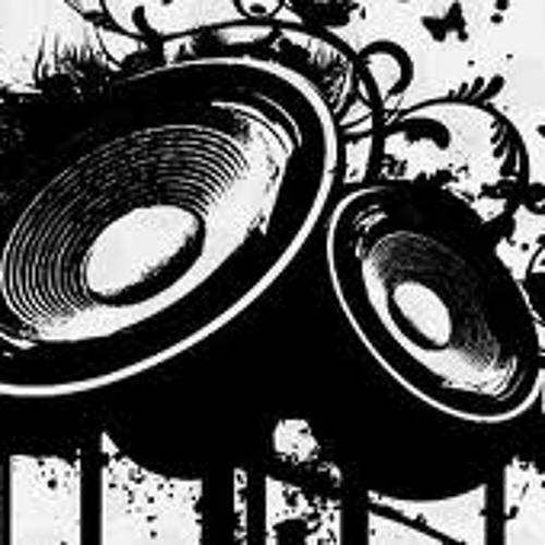 Crime muzik-im focused