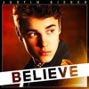 Justin Bieber - All Around The World ft. Ludacris ( Full Song HQ W LYRICS ) Album Believe