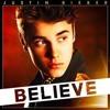 Justin Bieber - All Around The World ft. Ludacris ( Full Song HQ W LYRICS ) Album Believe