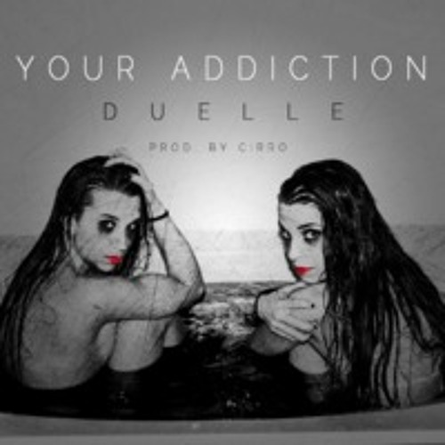 Duelle - Feed Your Addiction (promeaux remix) [FREE DOWNLOAD]