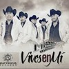 La Maquinaria Nortena Mix CD Completo // Vives En Mi // 2013