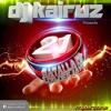 BATALLA DE LOS DJ 'S N° 21 Mixer Zone