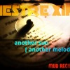 Mestre Xim - Another Sun (another melody) [mub records] (Download Gratuito - Free Download)