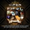 Seven Lions - Polarized (feat. Shaz Sparks) (Matrix & Futurebound Remix)