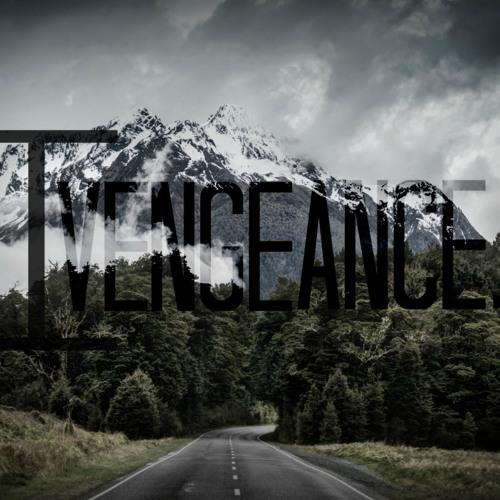 Ivengeance - Pantheon
