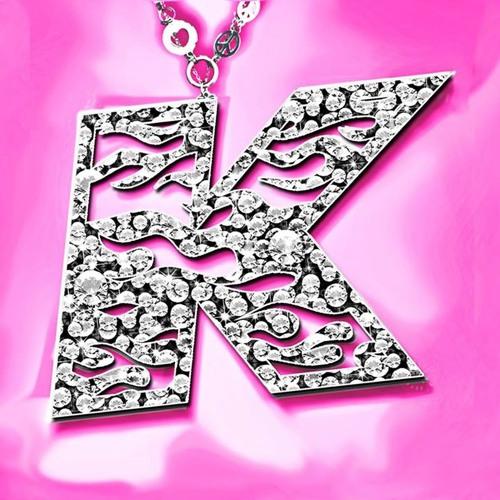 Katey Red Megamix (featuring Showboy Cj, Kenji,DJ Smurf, Blazer, Qaaholic Magnolia Shorty and more)