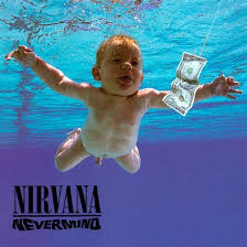Spot - Tributo a Nirvana