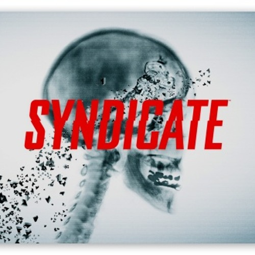 Syndicate Volume 1.