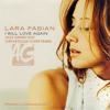Lara Fabian - I Will Love Again (Alex Grand feat. Syntheticsax Cover Radio Remix)