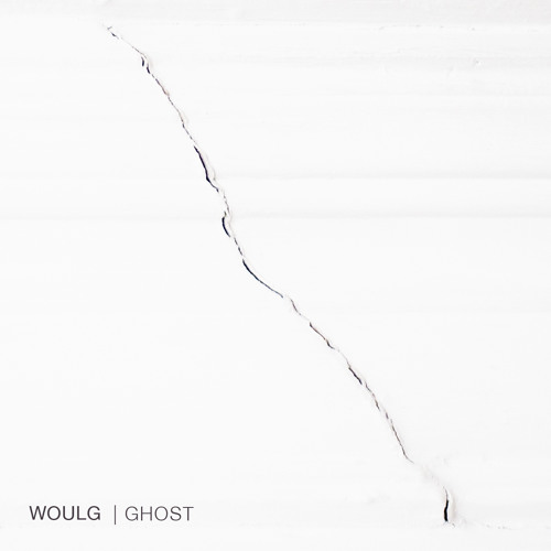 Woulg- Everything Seems So Paper Thin